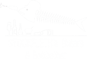 Stockfleths Østers og Bobbelbar